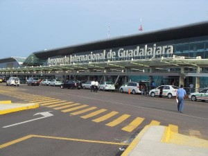 GDL_Aeropuerto