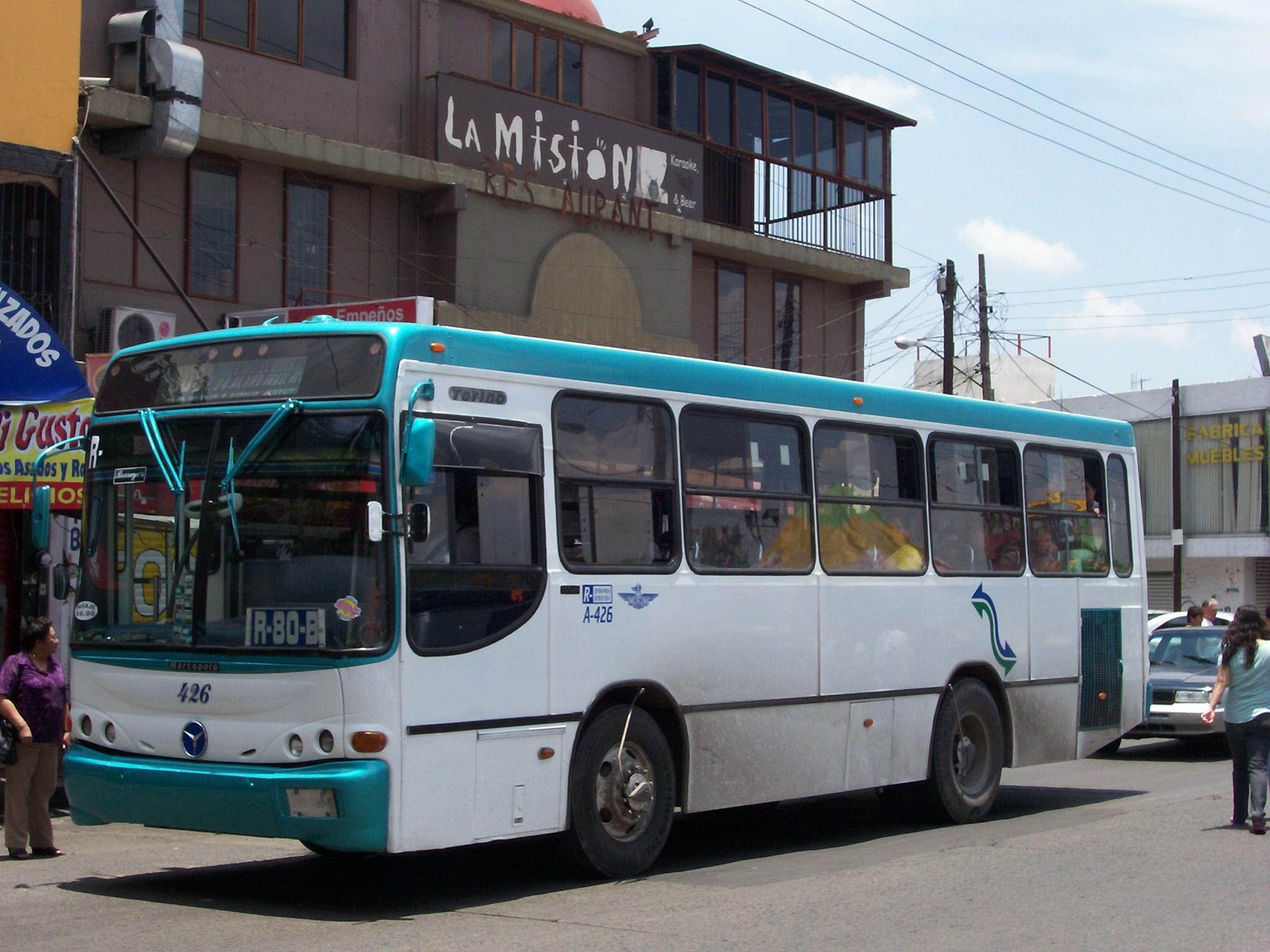 Смотреть чикан в транспорте 18 фотография