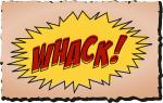 comics-156434_1280