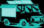 mobile-van-color1