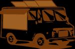 mobile-van-color10