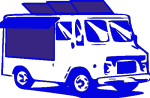 mobile-van-color7