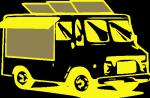 mobile-van-color8