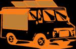 mobile-van-color9