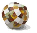 disco-ball-43841_1280