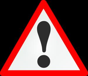 warning-838655_640